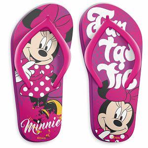 Japanke dječje Disney Kids Minnie