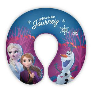 Jastuk za vrat Disney Frozen 596344