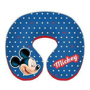 Jastuk za vrat Mickey