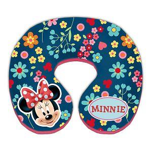 Jastuk za vrat Minnie