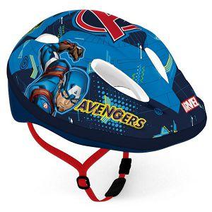 KACIGA BICIKLISTIČKA Avengers