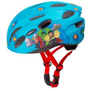 Kaciga Biciklistička Avengers 590762