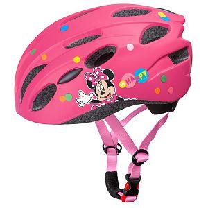 Kaciga biciklistička Minnie 590724