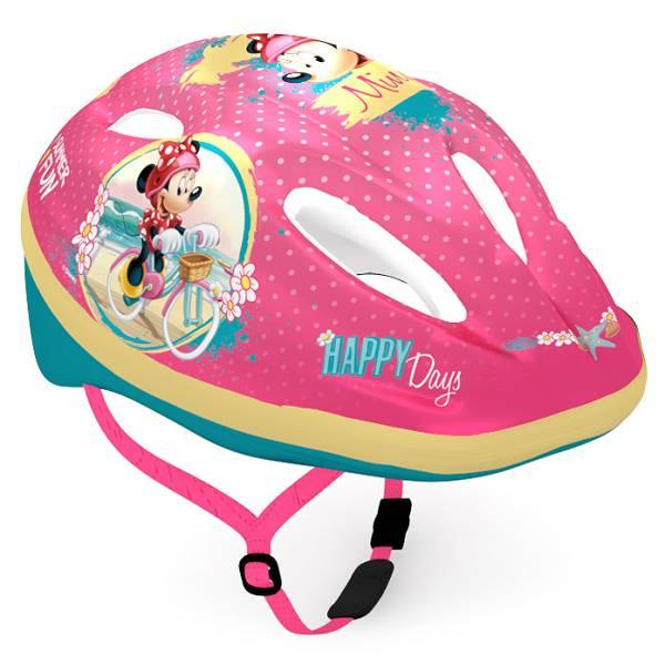 Kaciga biciklistička Minnie