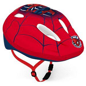 KACIGA BICIKLISTIČKA Spiderman