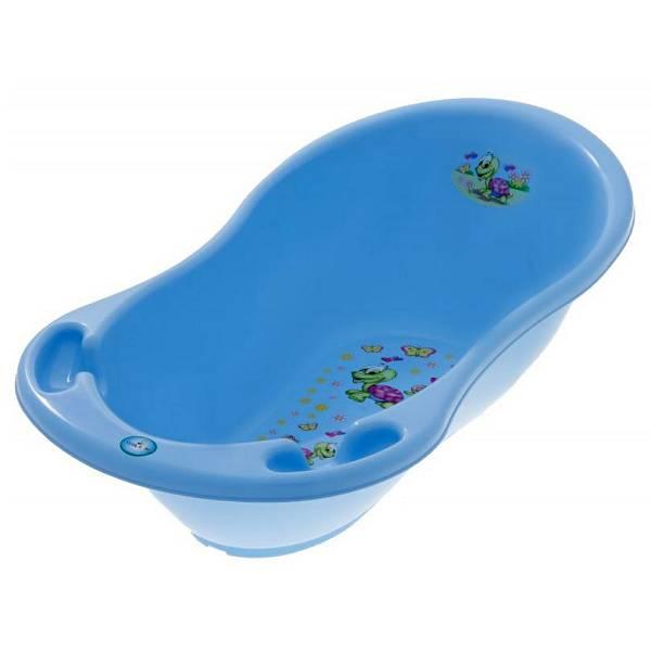 Kada za kupanje 86cm Tega Baby 33739
