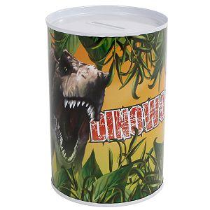 KASICA METALNA Dinosaur ToyBox 371374