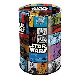 KASICA METALNA Star Wars Starpak 608085