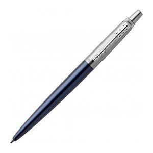 Kemijska olovka Jotter Royal Parker plava