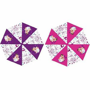 Kišobran dječji Disney Violetta 742436