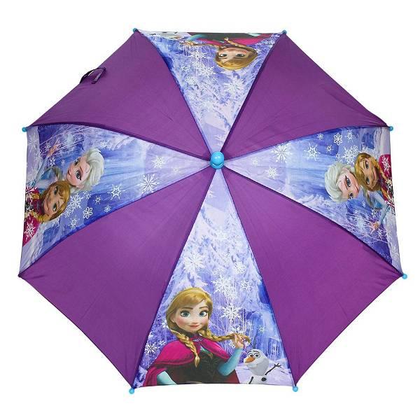 Kišobran dječji Frozen HO4543