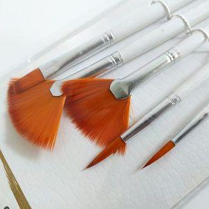 Kist Artist Brush 05802 5/1