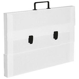 Koferčić PVC Dispaco 5640 635x460x30mm