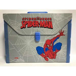 Koferčić Spiderman 12356 Target