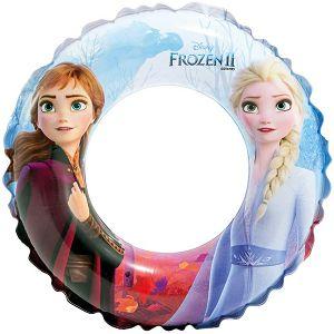 Kolut za plivanje Frozen 51cm Intex 401928