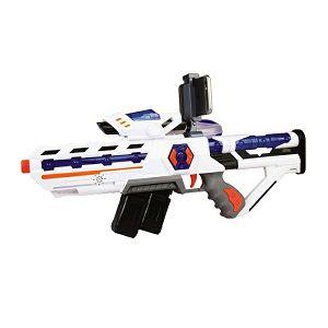 Konzola igraća AR Automatic Gun Top Kiz