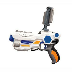 Konzola igraća AR Police Gun Top Kiz