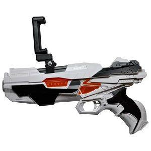 Konzola igraća AR Xplorer Xcalibur 774733