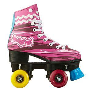 Koturaljke Roller Skates dječje vel.28 Toi-Toys