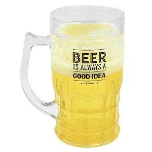 Krigla za hlađenje piva 834814