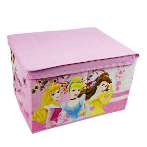 Kutija za spremanje igrački Disney 0788
