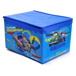 Kutija za spremanje igrački Disney Planes 0788