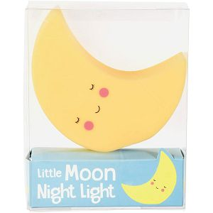 Lampa Mjesec noćno svijetlo 27346