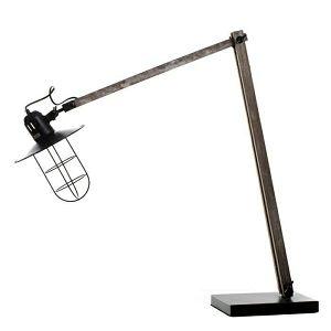 LAMPA podna Grik Atmosphera 130cm 298694