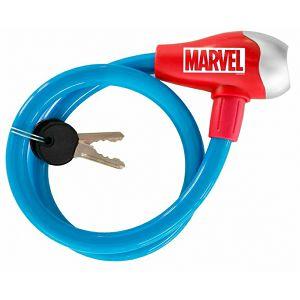 LOKOT ZA BICIKL Avengers 592216