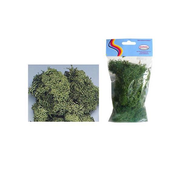 Mahovina zelena 50 g