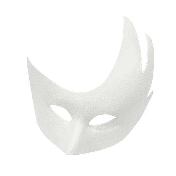 Maska IV