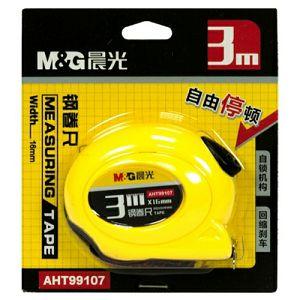 METAR 3m M&G AHT99107 505061