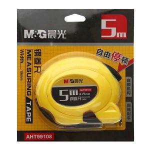 Metar 5m M&G AHT99108