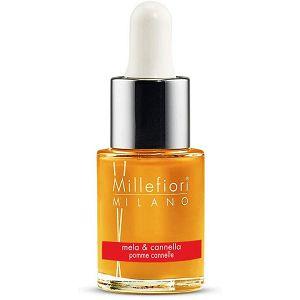 MILLEFIORI NATURAL 15ml, miris koji se otapa u vodi Mela & Cannella