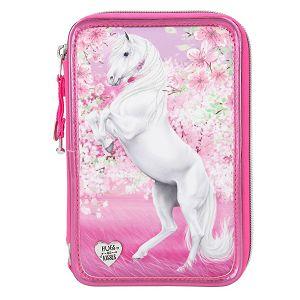 MISS MELODY PERNICA puna, 3zipa, Cherry Blossom 570767
