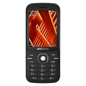 "Mobitel Archos Access 18F, 1,8"" VGA, Dual Sim crni"