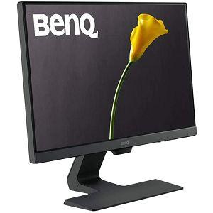 """MONITOR BENQ 21,5"""" BL2283, 5ms, VGAHDMIx2, Full HD, Flicker free"""