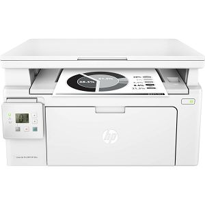 Multifunkcijski uređaj HP LaserJet Pro MFP M130a, G3Q57A, printer/scanner/copy, 600dpi, 128MB, USB