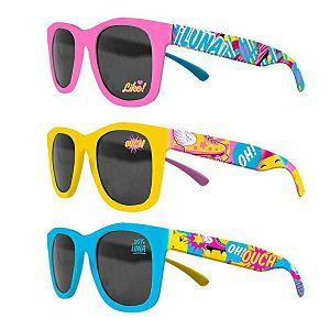 Naočale sunčane Soy Luna 857908