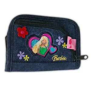 Novčanik dječji Barbie MB-83140 Target