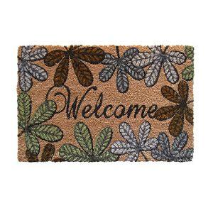 Otirač Welcome MM1038 40x60cm MatsNmore 170463