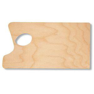 Paleta drvena KOH-I-NOOR 161715
