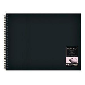 Papir Fabriano A3 110g 80L Sketchbook za skice 28029660
