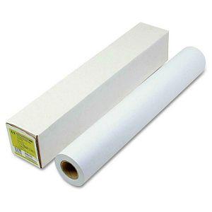 PAPIR HP Q1404B 610mmx45.7m 90gr, za ploter