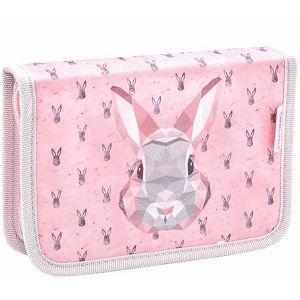 PERNICA BELMIL Bunny 335-72 puna, 1zip, 2 preklopa 823979