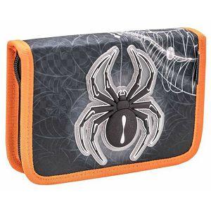 PERNICA BELMIL Spider 335-74 puna, 1zip, 2 preklopa 824334