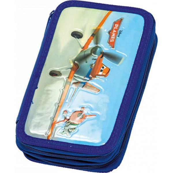 Pernica puna 2Zipa Disney Planes 23180034