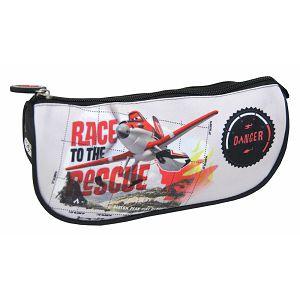 Pernica vrećica ovalna DISNEY PLANES Fire&Rescue