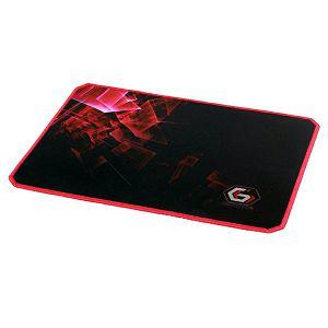 PODLOGA za miš Gembird Pro, 250x350mm, crna