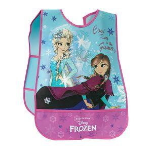 Pregača za likovni Frozen Cool Runs
